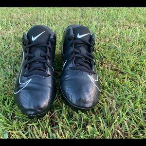 Nike Vapor Untouchable Varsity 3